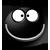 :big_smile_: